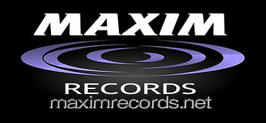 maxim records black logo.jpg