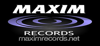 maxim records black logo.jpg