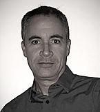 Stefano DeLano (Maxim Records)