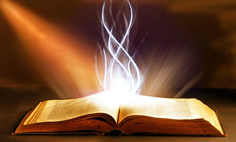 Biblical Vision.jpg