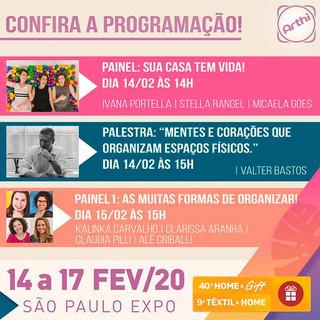 convite-evento-personal-organizer.jpeg