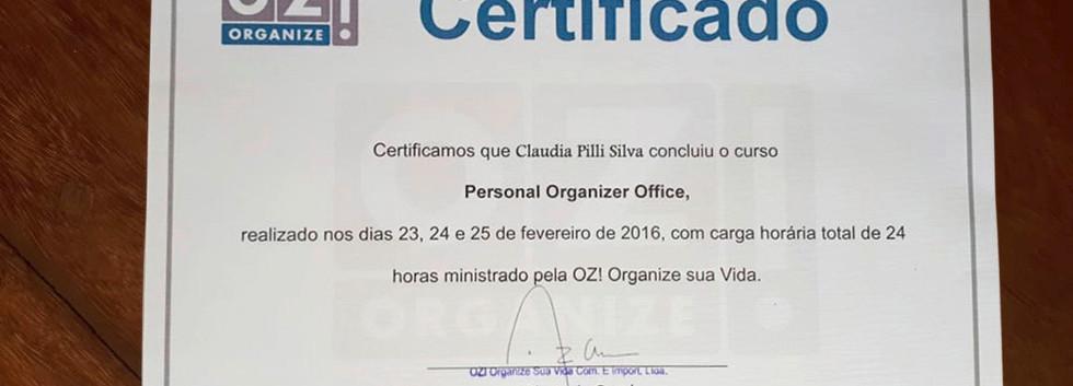 certificado1.jpg
