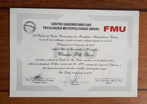 diploma-fmu.jpeg