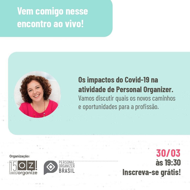 Live Claudia Pilli