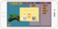 Pek & Pug game play screenshot