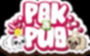 Pek & Pug