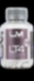 Urban Muscle LT4 supplement liver detox