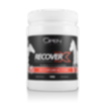 RecoverX-bcaa-paste-tub.png