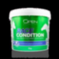 Race-Condition-600-3kg.png