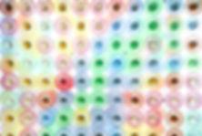 螢幕截圖 2020-02-05 下午4.14.42.jpg
