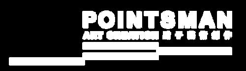 Pointsman_Logo_white-01.png