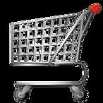 emoji-icon-glossy-07-15-objects-househol