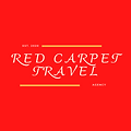 RED Carpet Travel.png
