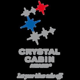 1200px-CCA_Logo.svg.png