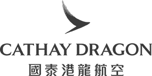 Cathay_Dragon_edited.png