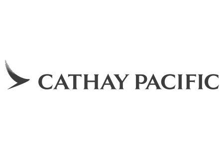 cathay.png