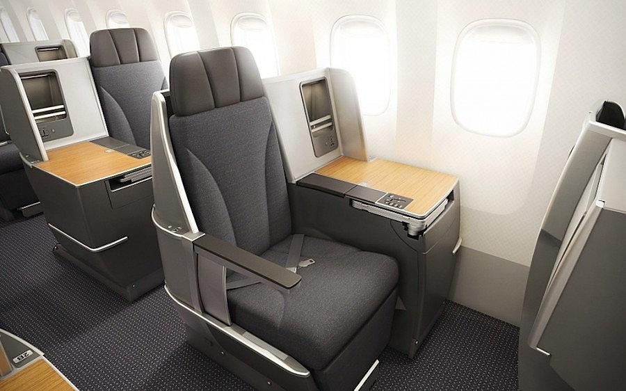 AA-767-300-business-seat.jpg