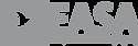 EASA_Logo_Silver-01.png