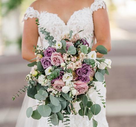 Wedding-609_edited.jpg