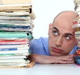 Do you procrastinate?