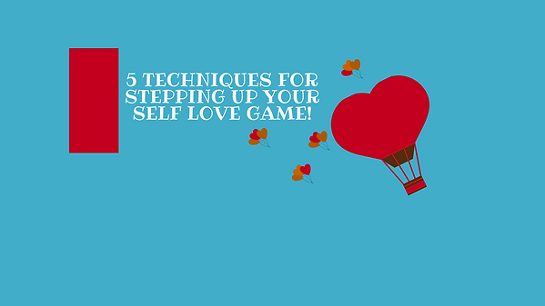 Copy of Copy of self love event.png