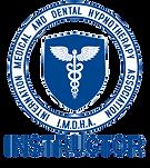IMDHA-HR-Logo-INSTRUCTOR.png