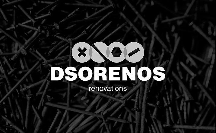 Dsorenos%201_edited.jpg