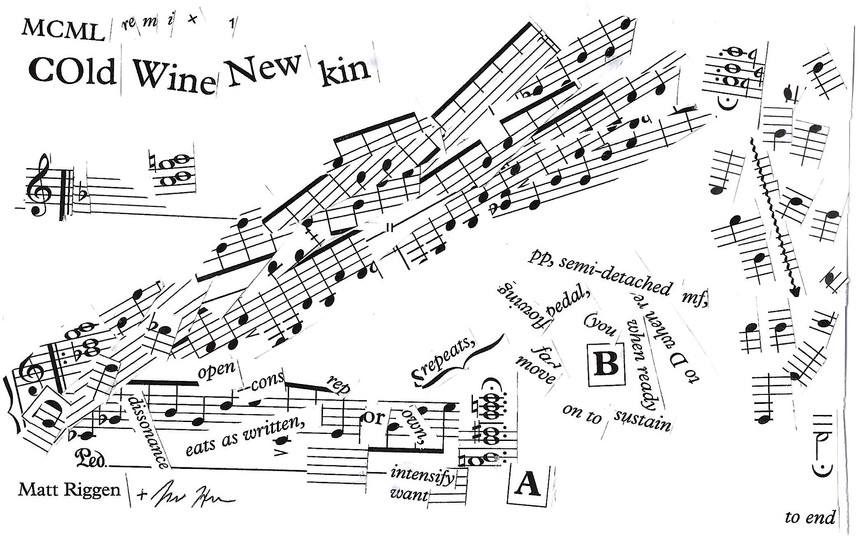 Remix #1- COld Wine New kin.jpg