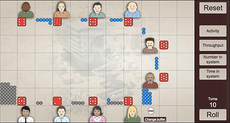 Dice game 5.png