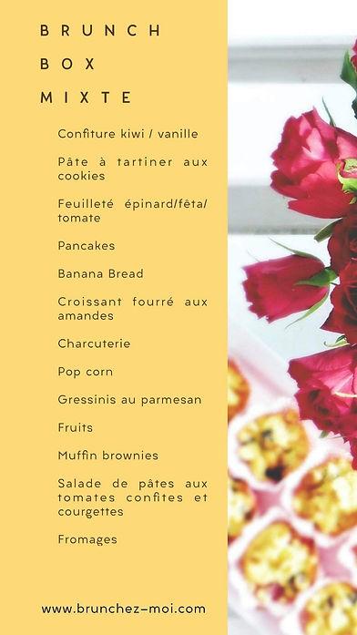 menu février mixte.jpg