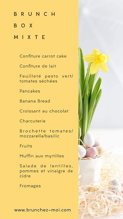 Menu avril mixte.jpg