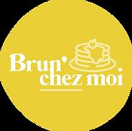 Brunchezvous_Logo_ok.png