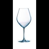 verre leo 43cl.png