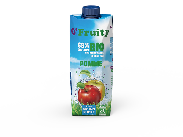 750 ml Pomme Face.png