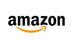 Logo Amazon.jpg