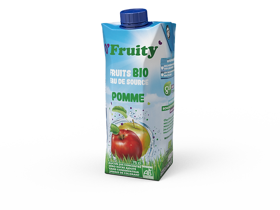 OFRUITY_Pomme2019_750ml Droite HD.png