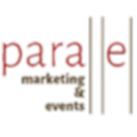 Parallel Logo (new).png