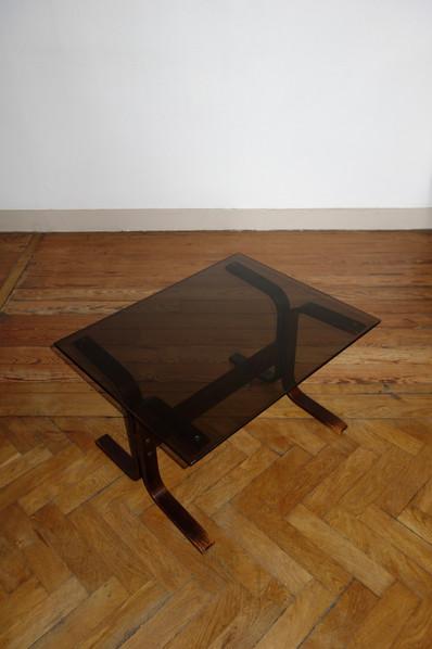 Table basse Siesta d'Ingmar Relling pour