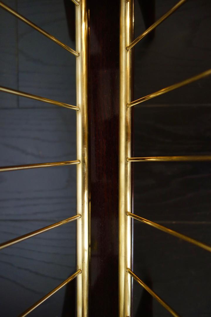 Porte revues pliable par Cesare Lacca It