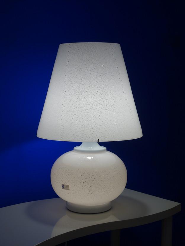Lampe par Cenedese