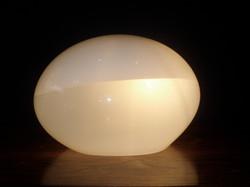 Lampe de table de LUCIANO VISTOSI