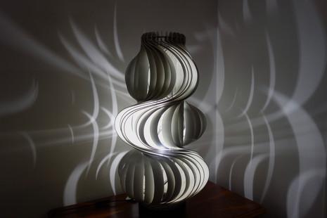Medusa by Olaf Von Bohr / Valenti