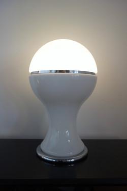 Lampe Mongolfiera de Gianni Celada pour