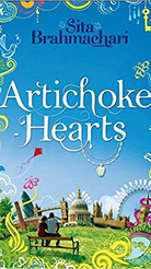 Artichoke Hearts (Book 1)