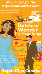The Dateless Wonder