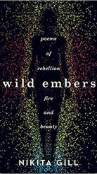 Wild Embers.