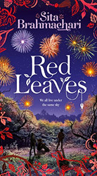 Red Leaves (Book 3)
