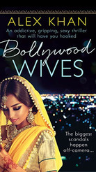 Bollywood Wives.