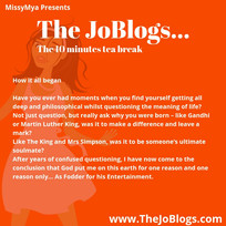 TheJoBlogs