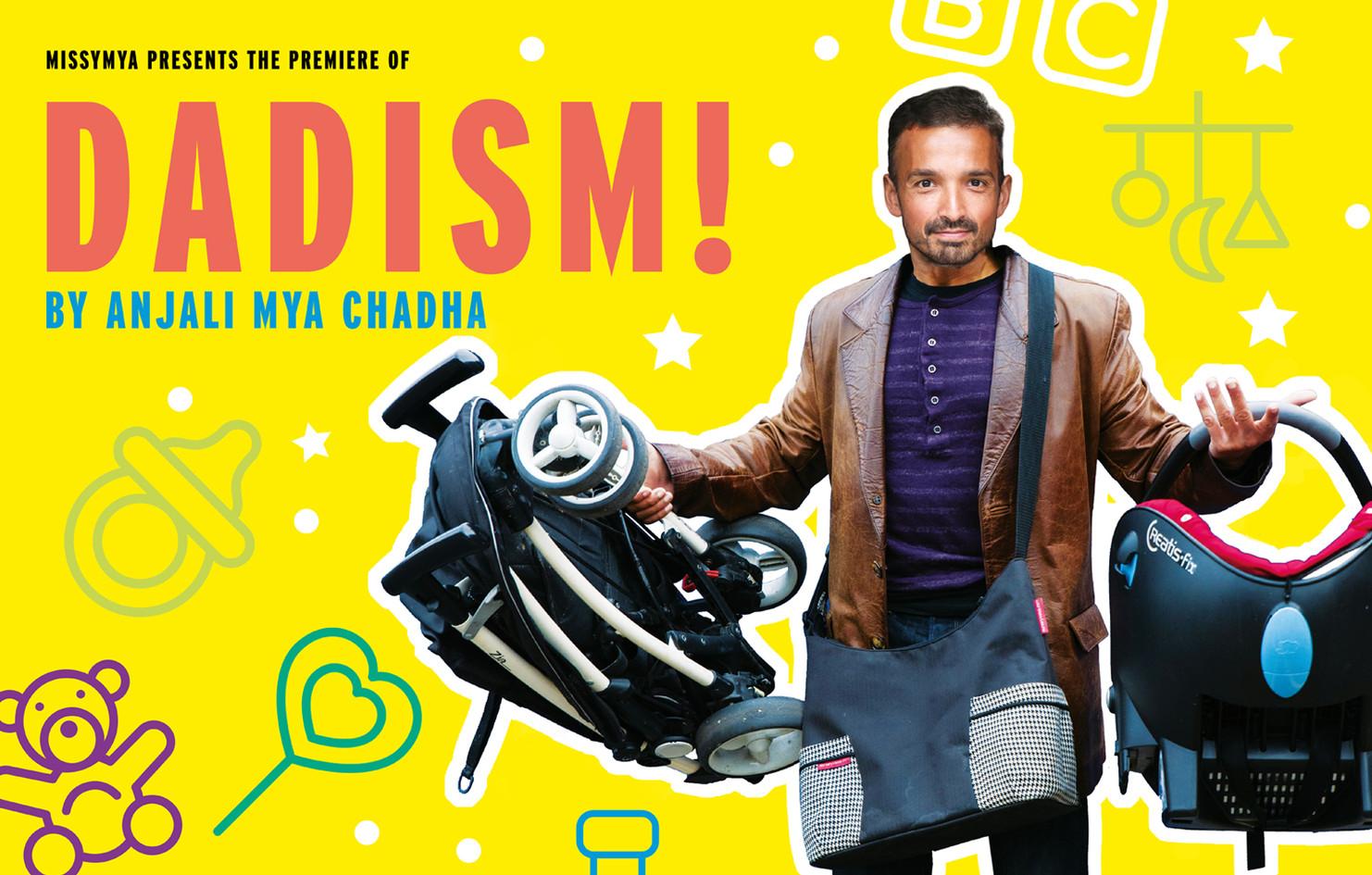 Dadism